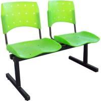 Longarina de Assentos Plásticos - C039