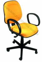 Cadeira Diretor Gomada - Cód. C59